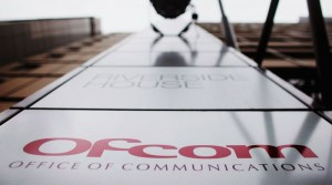 Ofcom UK