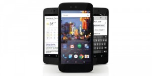 Android One Launches in Pakistan with QMobile A1