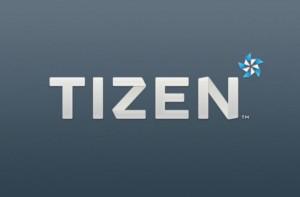 Samsung Z3 Will Be Samsung's Next Tizen Smartphone