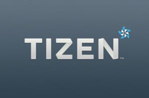 Samsung Z3 Tizen Smartphone Could Be Announced This Month