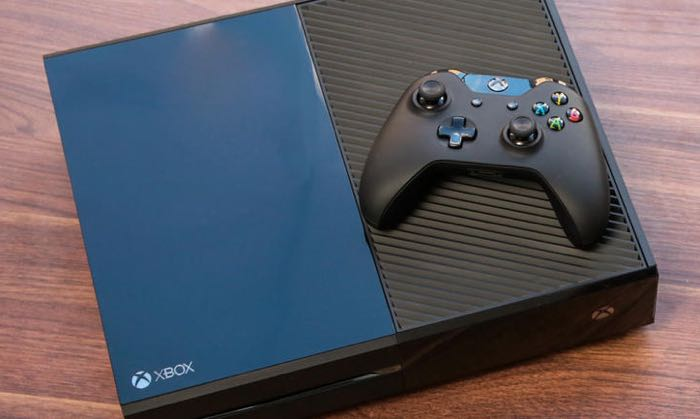 Microsoft Will Bring PC Game Streaming To Xbox One