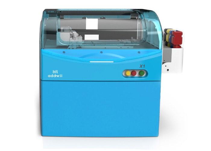 Addwii X1Binder Jetting 3D Printer