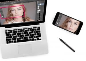 Use Your iPhone As A Graphics Tablet With Astropad Mini