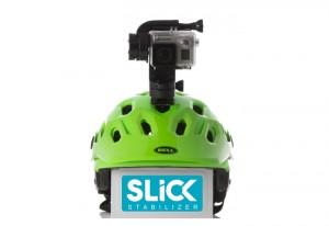 Slick Motorised GoPro Stabiliser Hits Indiegogo (video)