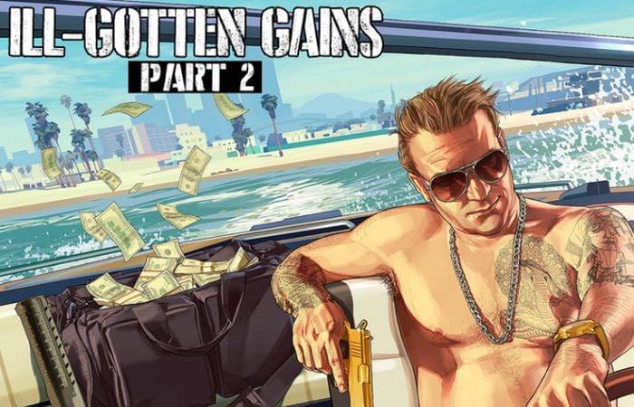 Grand-Theft-Auto