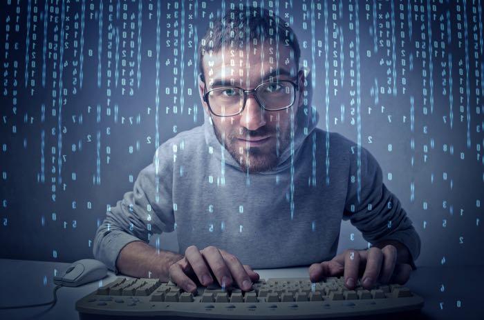 Interactive-Coding-Bootcamp
