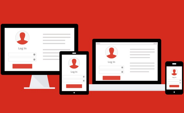 LastPass Password Manager Now Free On Mobile Devices