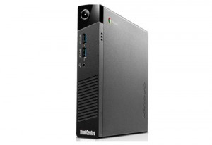 Lenovo ThinkCentre Chromebox