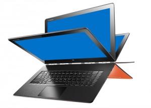 New Lenovo Yoga 900 Intel Skylake Powered Hardware Expected To Launch Soon