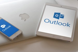 Outlook iOS App Now Supports Attachment Editing