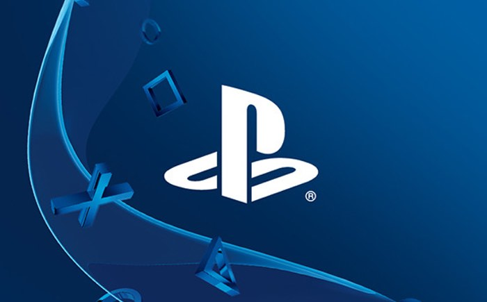 PS4 System Software Beta