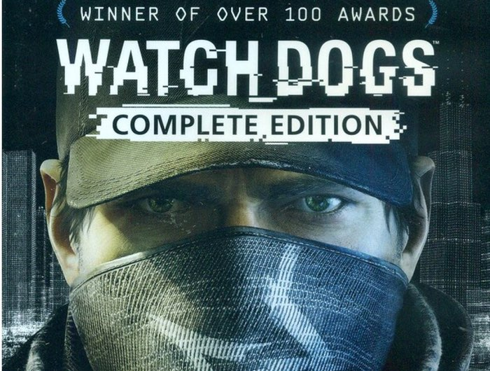 Watch Dogs Complete Edition Launches For Xbox One (video)