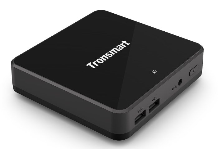 Windows 10 Mini PC
