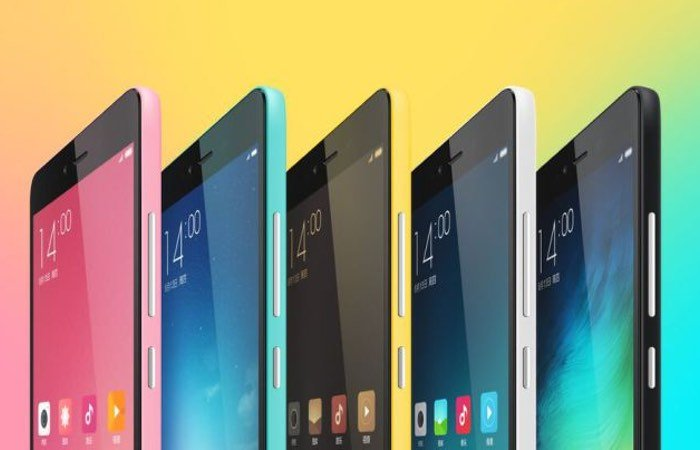 Xiaomi-Redmi-Note-2-And-Redmi-Note-2-Prime1