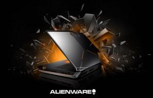 alienware18