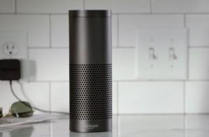 Amazon's Alexa Voice Service Available To Developers