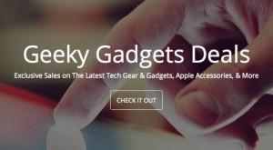 geeky-gadgets-deals1