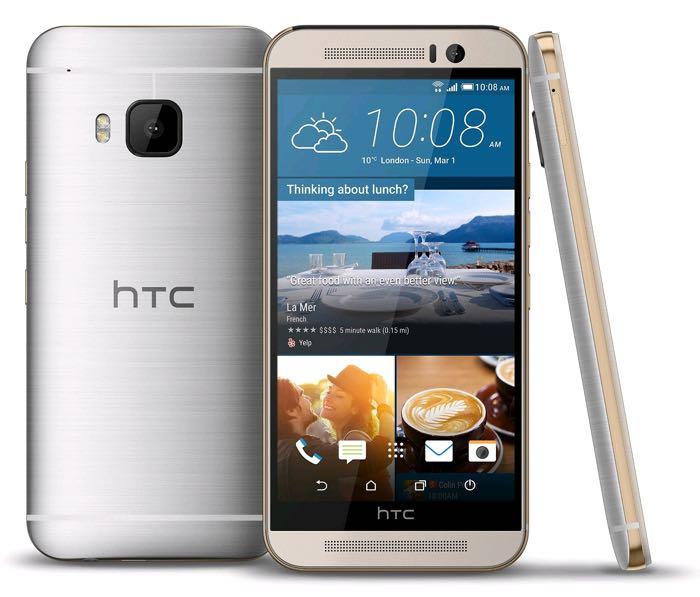 htc-one-m941