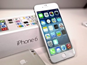 Next Apple iPhone 6s To Be Unveiled On September 9th (Rumour)