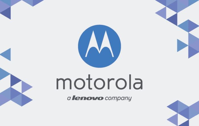Lenovo Mobile To Be Integrated Into Motorola