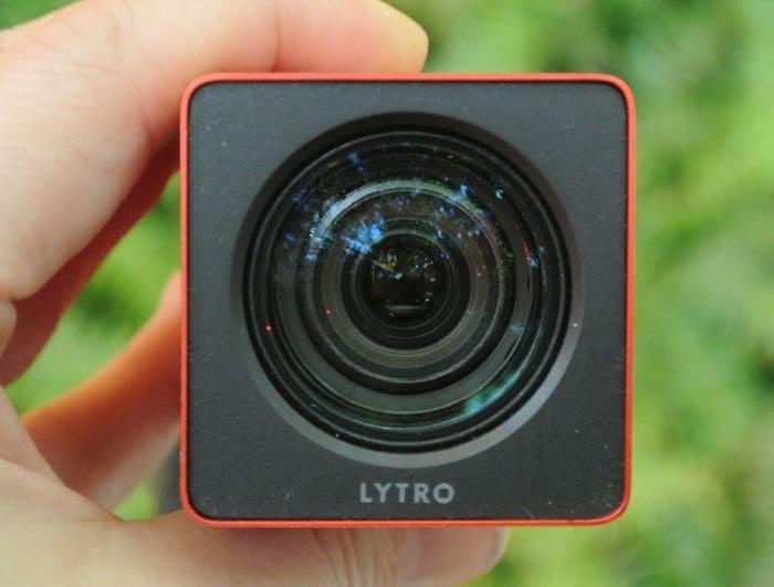 lytro