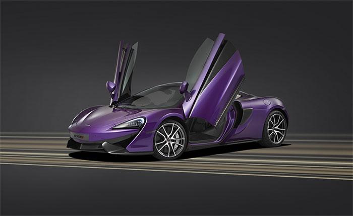 mclaren-purple