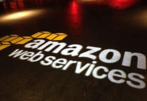 Amazon Web Services Certification Bundle Save 93%
