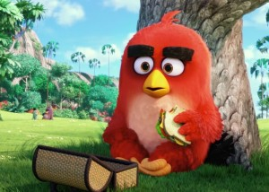 Angry-Bird-Movie-Trailer