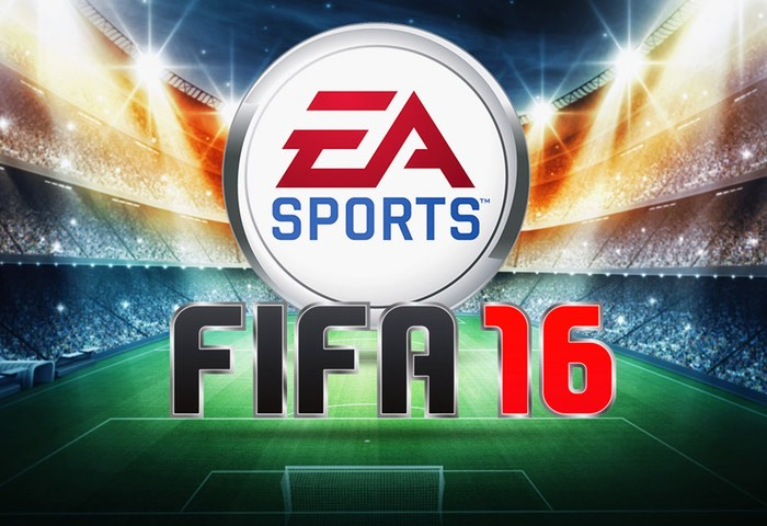 EA Sports FIFA 16 Xbox One Demo Now Available