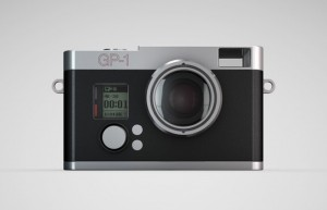 Exo GP-1 GoPro Camera Housing Launches On Kickstarter (video)