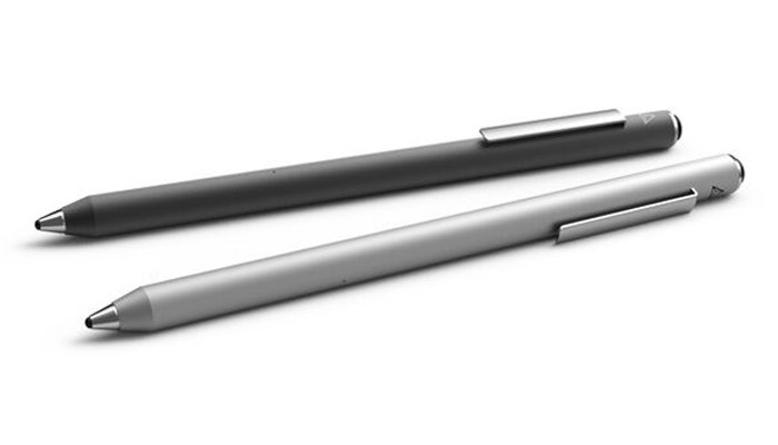 New Adonit Jot Dash Stylus Does Not Require A Bluetooth Connection (video)