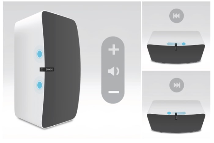 New Sonos App-2