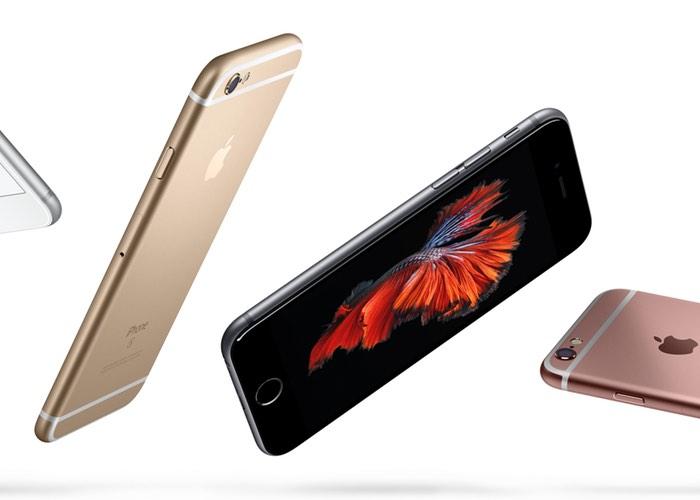 New iPhone 6S-3
