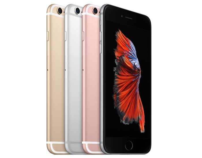 target iphone sale iphone 6s sales on target to beat iphone 6 launch 7764