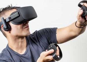 John Carmack Will Demonstrate His 'VrScript' At Oculus Connect 2