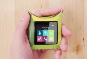RePhone Open Source and Modular Phone Kit Hits Kickstarter From $12 (video)
