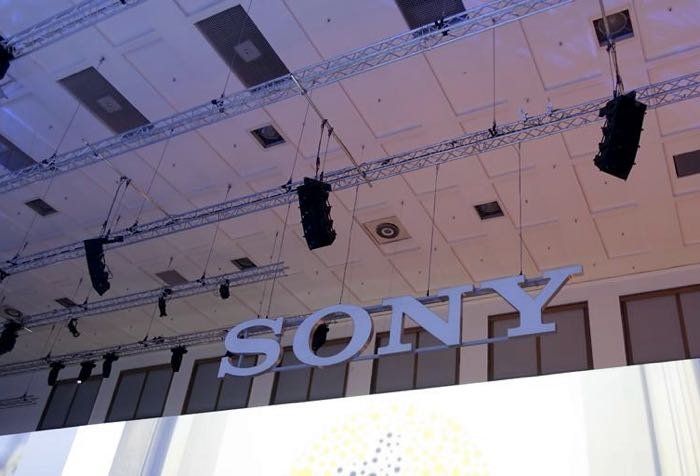 Sony IFA 2015 Conference Will Be Live Streamed