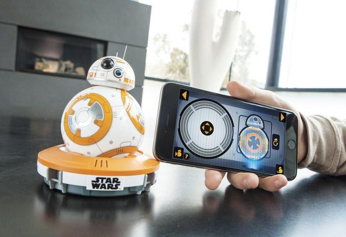 Star-Wars-BB-8-Droid-