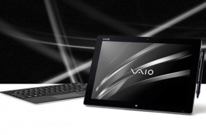 VAIO Canvas Z Now Available To Pre-Order From $2199 (video)