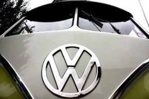 Volkswagen Will Recall 11 Million Diesel Cars