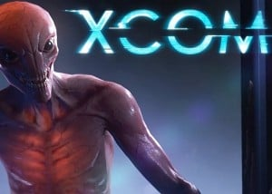 "New XCOM 2 Enemy Introduced As ""The Faceless"" (video)"