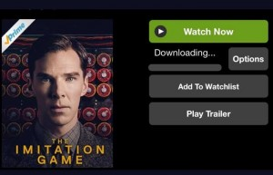 You Can Now View Amazon Prime Movies And Content Offline