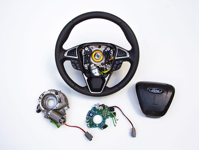 adaptive-steering-1