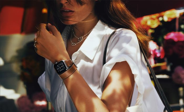 hermes-apple-watch1