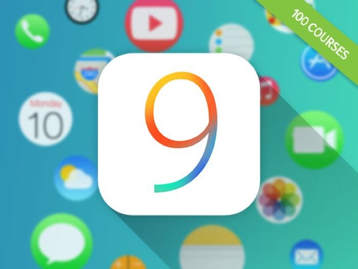 Great Deals On iOS 9 Courses With Geeky Gadgets Deals