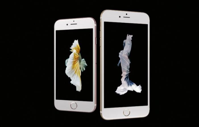 iphone 6s3