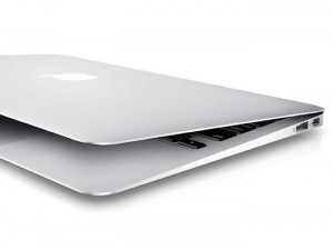 Win A Macbook Air With Geeky Gadgets Deals