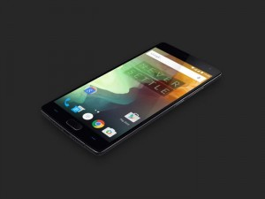 OnePlus 2 Gets OxygenOS 2.0.2 Software Update