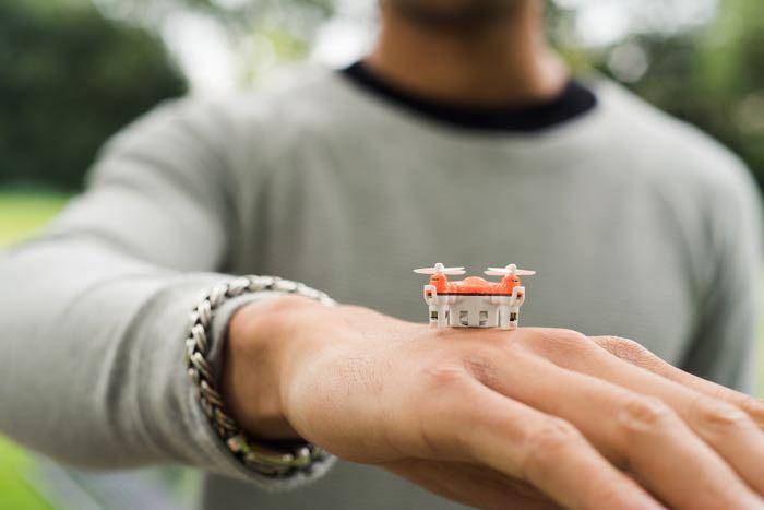 pico drone
