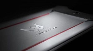 Acer Predator 8 Gaming Tablet Gets Official At IFA
